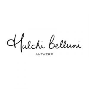 hulci belluni logo